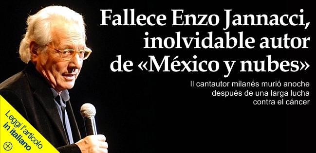 incontro in spagnolo traduzione