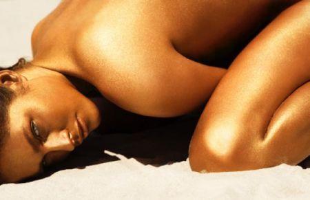 Pallido il sole farinelli